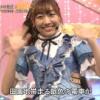 【画像】 NHK『うたコン』で須田亜香里が放送事故wwwwwwwwwwwwwwwwwwwww