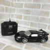 ダイソー600円のラジコンカー