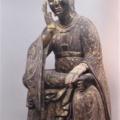 『千四百年御聖忌記念特別展 聖徳太子』で観た、聖徳太子の謎を解く鍵!! そのpart2