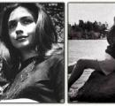 トランプとヒラリーの若い頃の写真wwwwwwwwwww