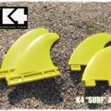 "『K4 ""SURF"" Assy』の画像"