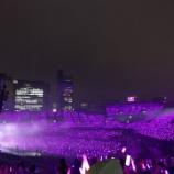 『【乃木坂46】6thバスラに向けて!『曲別サイリウム色一覧』がこちら!!!』の画像