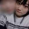 【速報】城恵理子に文春砲の詳細キタ━━━━━━(゚∀゚)━━━━━━!!!!