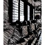 『坐禅の仕方・方法の注意点ー井上貫道老師』の画像