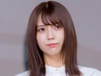 【櫻坂46】小林由依が乃木坂46の舞台見まくってるwwwwwww