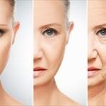 ロシア「老化を遅らせる薬の試験に成功した!薄毛にも効果アリ」