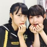 『【乃木坂46】深川麻衣ブログ、新章へ突入・・・』の画像