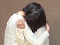 【モーニング娘。'16】加賀楓と横山玲奈の13期加入ドッキリ映像きたぞ!!!