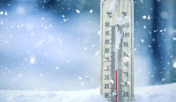 【悲報】日本寒すぎwwwww世界の住宅の「冬の室温」がこちら