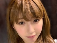 【乃木坂46】井上小百合のスリーサイズが公開されるwwwwww(画像あり)
