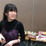 『【乃木坂46】NMB48山本彩『インフルエンサー』をふざけて歌う・・・【動画あり】』の画像