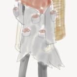 『【乃木坂46】さゆりんご衣装、絶対選ばないwwwwww』の画像