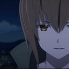『《アニメ》サクラダリセットのススメ 第21話』の画像