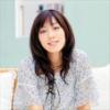 『【朗報】日笠陽子さん、妊娠している!?』の画像