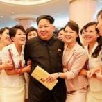 金正恩委員長の「秘密の家系図」が北朝鮮国内で拡散、治安当局は緊張!