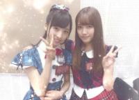 【AKB48】これぞ可愛いは正義!