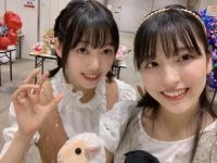 【衝撃】乃木坂46北川悠理の趣味はパチンコ!?!!?