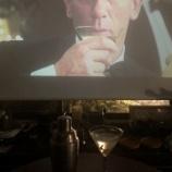 『007Bar Menu Part.4』の画像