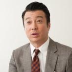 加藤浩次さん、親ガチャと嘆く若者に対して「『親ガチャ』があるのは事実だけどさぁ・・・」