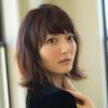 『花澤香菜「せーのっ」彡(^)(^)「でもそーんなんじゃ…」』の画像