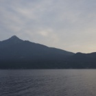 『日本百名山 利尻山へ☆その1 道のり長い利尻山♩』の画像