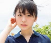 【欅坂46】長濱ねる1st写真集5度目の重版で累計発行部数17万部を突破
