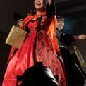 戸板女子短期大学TOITA Fes2019 その9(fashion show)
