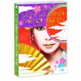 「HKT48指原莉乃座長公演」DVD&BDの発売が急にキタ━━(゚∀゚)━━!!