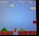 「ミニスーファミ」に「リプレイ」機能 ゲームオーバー寸前からやり直し可能 8月21日の公式動画にて公開