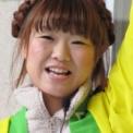熊本のおいしいものを紹介しに、くまモンが来るよ~! その11