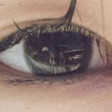 『【乃木坂46】井上小百合写真集 さゆの瞳にカメラマンが写り込んでるぞwwwwww』の画像