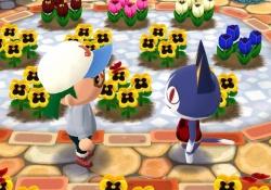 【ポケ森】要チェック!おすそ分けはイベントの花以外にも出来るんです!!!