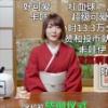 『花澤香菜さん動画投稿、1時間で50万再生、10万いいね、1.5万コメントを獲得!!』の画像