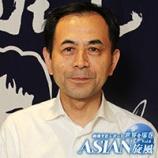『海外第一号店が香港にオープン!「世界の山ちゃん」の会長、山本重雄さんにインタビューを行いました』の画像