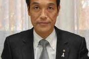 東国原氏、東京都知事選へ出馬の意向固める