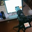 第2回 紙コップでフィルムをデータ化する装置をつくる