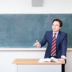塾講師のバイトしてるけどなんか質問ある?