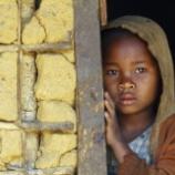 『莫大な寄付の行く末。アフリカはなぜ貧困から脱却出来ないのか?』の画像