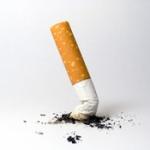 小池百合子都知事、タバコのない五輪へ 受動喫煙防止に前向き