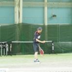 テニスサークル@大阪「ダブルフォルト」のブログ