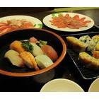 『【悲報】フィリピンの4軒の日本食レストランの惨い仕打ち』の画像