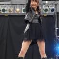 東京大学第65回駒場祭2014 その131(CANDY GO! GO!の6)