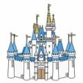 1983年4月15日は、「東京ディズニーランドが、開園した日」