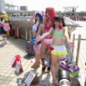 コミックマーケット88【2015年夏コミケ】その5(こころ・泉れおな・リラ。)