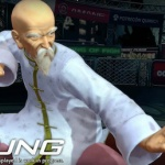 タン・フー・ルー、鎮元斎、チョイ・ボンゲが登場!KOF14に新たなトレイラー 【海外の反応】