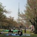 「錦糸町」とかいうアクセス、娯楽、グルメ、芸術、住み心地すべての面でちょうどいい街