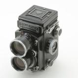 『シグマ 中望遠レンズ固定式カメラ DP3 メリルを2月に発売』の画像