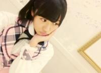 【AKB48】藤田奈那にもツンツンしている武藤十夢www