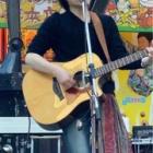 『中止になりました[#live info]4/12「川口市中央商店会連合会 チャリティー街かどコンサート2020」』の画像