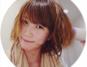 【朗報】本田翼さん、ガチで可愛い